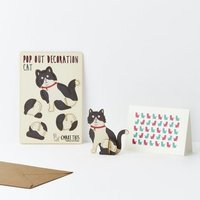 Homepage_pop_out_cat_card