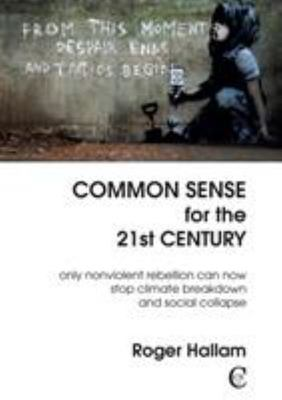 Common Sense For 21st Century