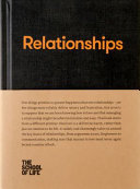 Relationships - The School of Life