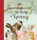 The Song of Spring (HB)