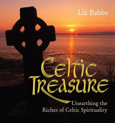 Celtic Treasure  Babbs