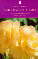 For Love of a Rose (Updated Edition)