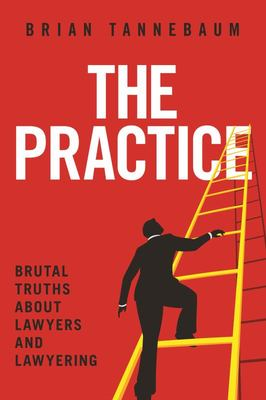 The Practice - Brutal Truths about Lawyers and Lawyering