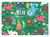 Small_eg_festive_woodland_wrap