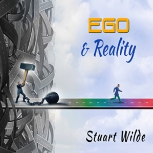 Ego and Reality (CD)