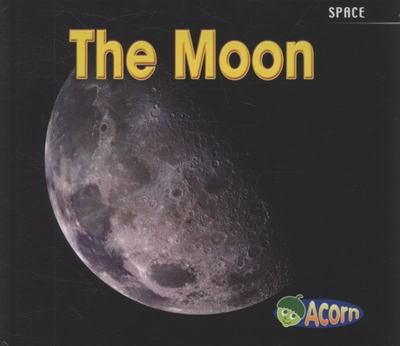 MOON SPACE
