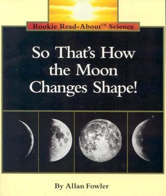 SO THATS HOW THE MOON CHANGES SHAPE READ ABOUT SCIENCE