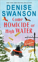 COME HOMICIDE OF HIGH WATER