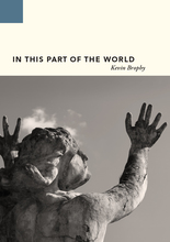Homepage_kevin_brophy_cover_only