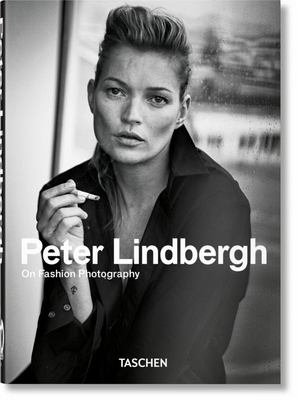 Peter Lindbergh. A Different Vision on Fashion Photography – 40
