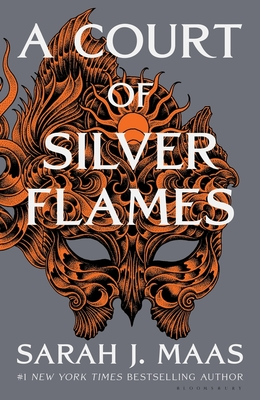 A Court of Silver Flames TPB 10 Copy Pack