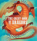 Great Book of Dragons (HB)