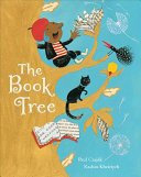 The Book Tree (PB)