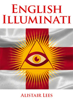 Homepage the maleny bookshop english illuminati