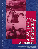 American Civil War - Almanac