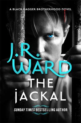 The Jackal (#1 BDB Prison Camp)