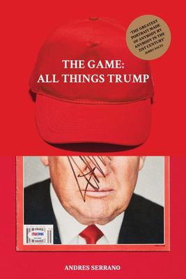 The Game - All Things Trump