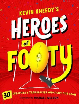 Large_heroes-of-footy