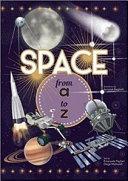 Space from A to Z