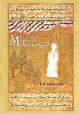 Mohammed - A Biography