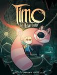 Timo the Adventurer (PB)