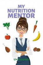 Homepage my nutrition mentor cover 200x300