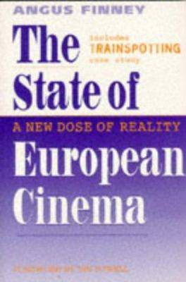 The State of European Cinema - A New Dose of Reality