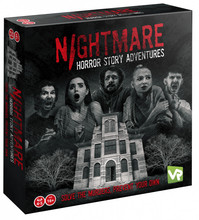 Homepage nightmare horror adventures 78852 414c6