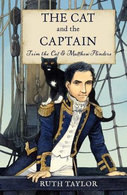 The Cat and the Captain