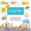 A Child's Introduction to Poetry (Revised and Updated) - Listen While You Learn about the Magic Words That Have Moved Mountains, Won Battles, and Made Us Laugh and Cry