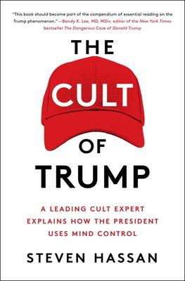 Cult of Trump
