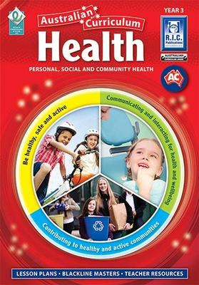 Large_87366-australian-curriculum-health-year-3