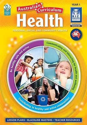 Large_87362-australian-curriculum-health-year-1