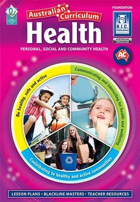 Large_87360-australian-curriculum-health-foundation