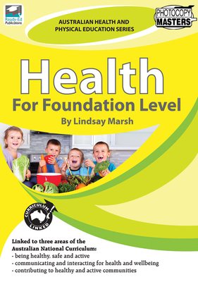 Large_ahpes-health-for-foundation-th