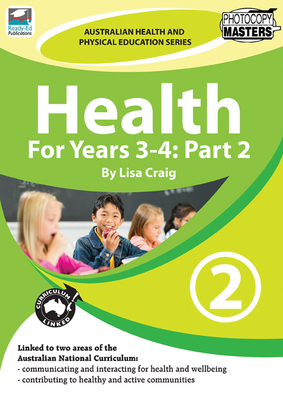 Large_ahpes-health-for-years-3-4-part-2-th