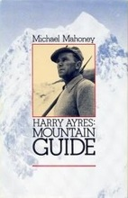 Homepage_105518_mahoney-michael_harry-ayres-mountain-guide