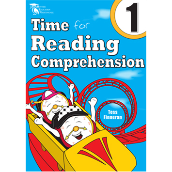 Large_time-for-reading-comprehension-1-front