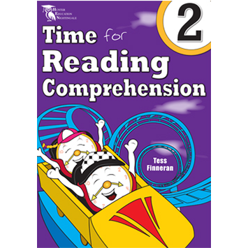Large_time-for-reading-comprehension-2-front