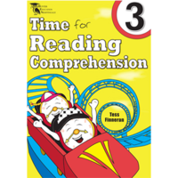Homepage_time-for-reading-comprehension-3-front