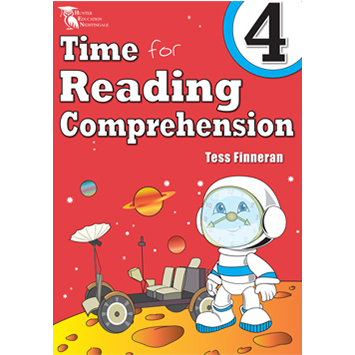 Large_time-for-reading-comprehension-4-front