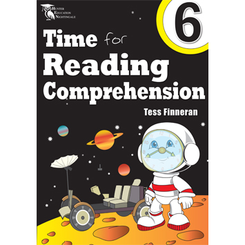 Large_time-for-reading-comprehension-6-front