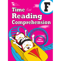 Homepage_time-for-reading-comprehension-f-300x300