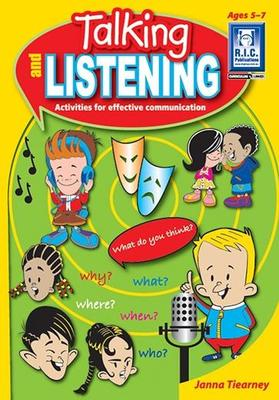 Large_89006-talking-and-listening-activities-for-effective-communication-ages-5-7