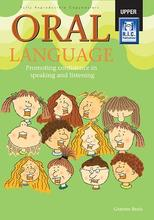 Homepage_88521-oral-language-promoting-confidence-in-speaking-and-listening-ages-11-