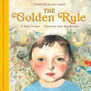 The Golden Rule (Deluxe HB Edition)