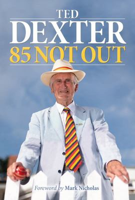 85 Not Out!