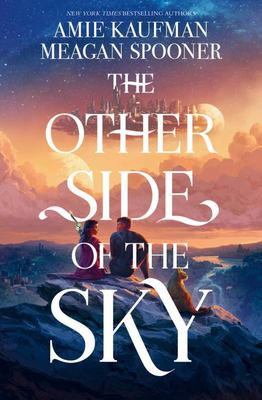 Other Side of the Sky