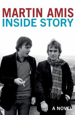 Inside Story - How to Write