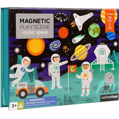 Large petit collage magnetic play scene outer space 736313544022 1 1586236774
